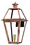 Orleans OL-22G Wind Guard from Primo Lanterns