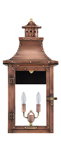 Royal RL21E Electric Lantern from Primo Lanterns