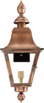 Audubon PL30 Wind Guard from Primo Lanterns